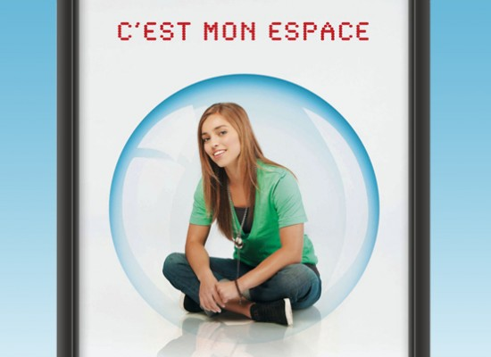 Espace J