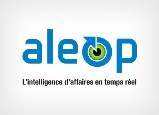 Aleop